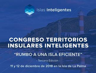 Islas Inteligentes