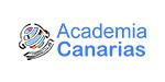 Academia Canarias