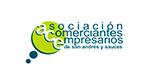 Asociación Comerciantes y Empresarios San Andrés y Sauces