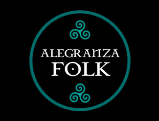 Alegranza Folk
