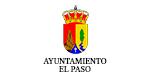 Ayuntamiento de El Paso