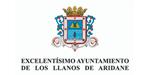 Ayuntamiento Los Llanos de Aridane