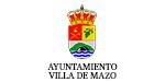 Ayuntamiento de Villa de Mazo