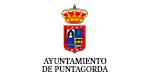 Ayuntamiento de Puntagorda