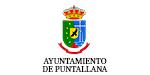 Ayuntaniento de Puntallana