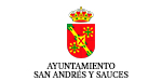 Ayuntamiento San Andrés y Sauces