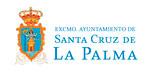Ayuntamiento Santa Cruz de La Palma