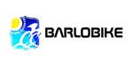 Barlobike