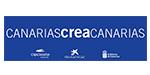Canarias Crea Canarias