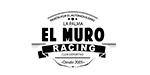El Muro Racing