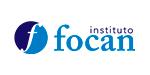 Instituto Focan