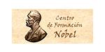 Centro de Formación Nobel