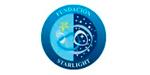 Fundación Starlight La Palma