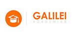 Galilei Academias