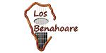 Los Benahoare