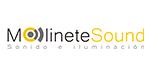 Molinete Sound