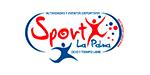 Sport La Palma