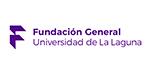 Fundación General Universidad de La Laguna