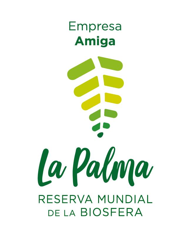 evento7-empresaamiga-reserva-biosfera