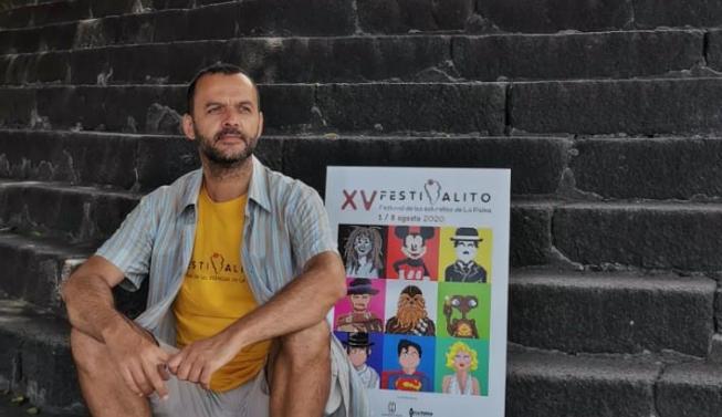 XV Festivalito